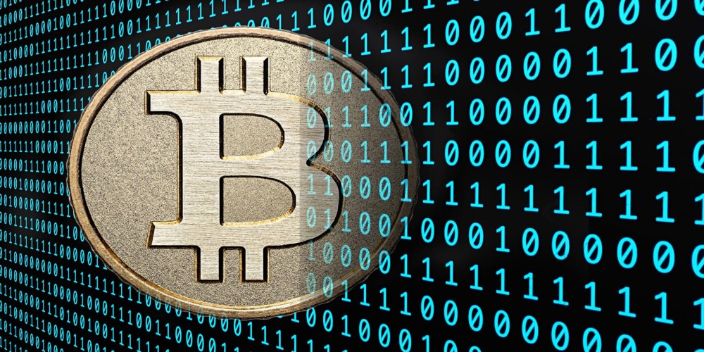 Labākie veidi, kā nopelnīt par kriptogrāfijas valūtu 2018-2019