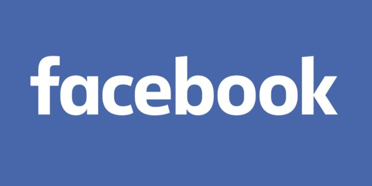 How to grow your Facebook page quickly