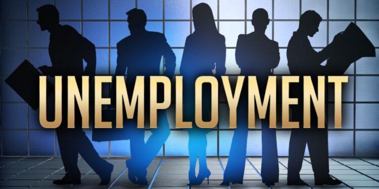 The plague of unemployment
