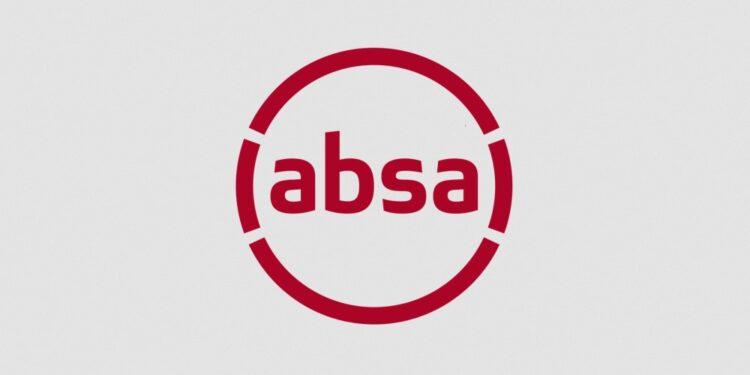 Absa Bank Kenya branch codes