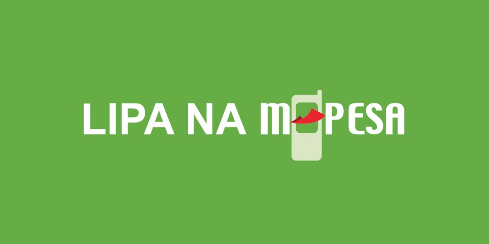 M-Pesa paybill numbers for all banks in Kenya