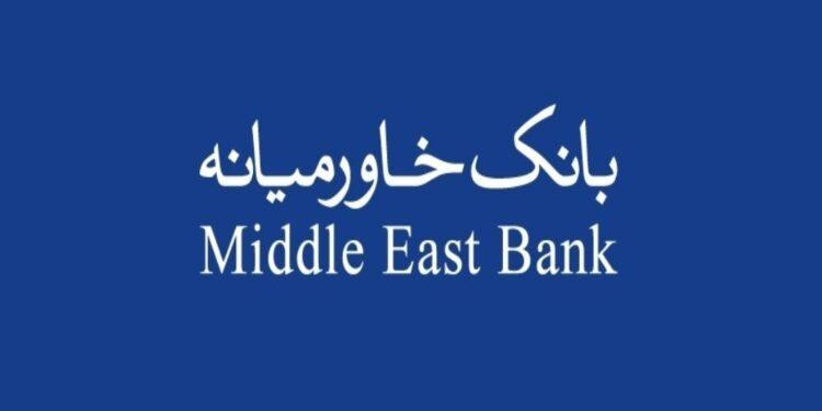 Middle East Bank Kenya branch codes