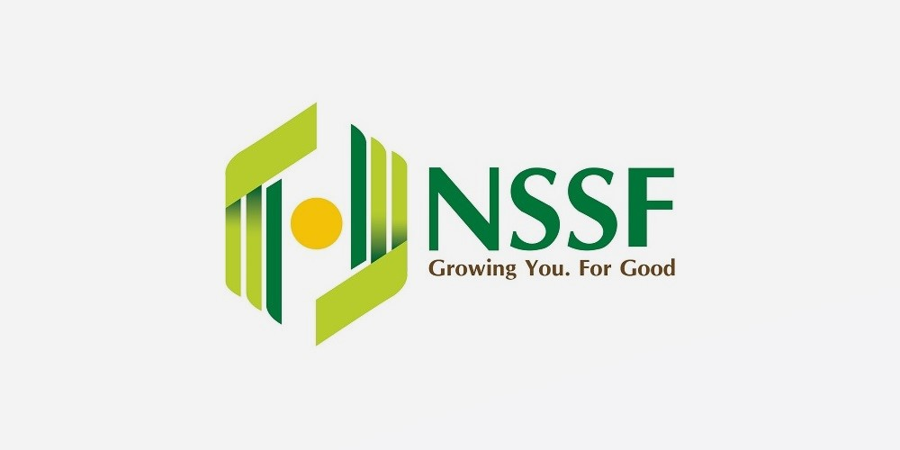 NSSF branches in Kenya