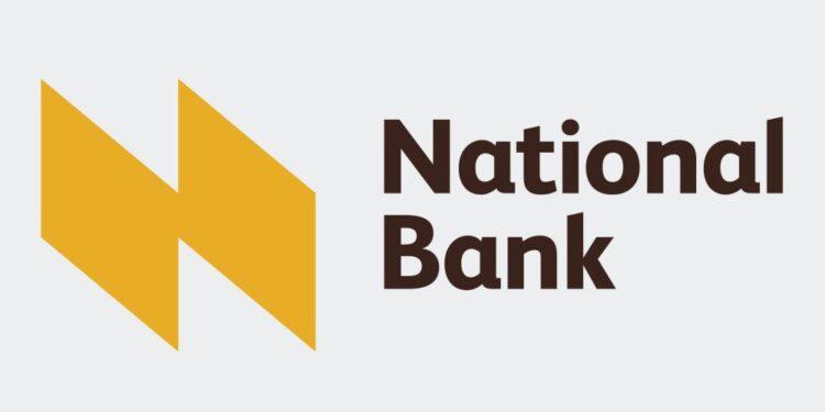 National Bank of Kenya branch codes