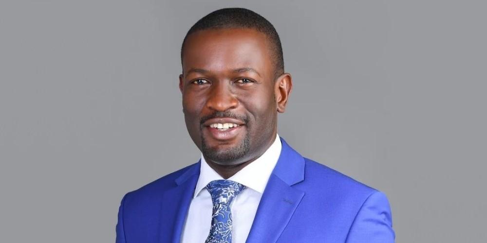 Senators in Kenya