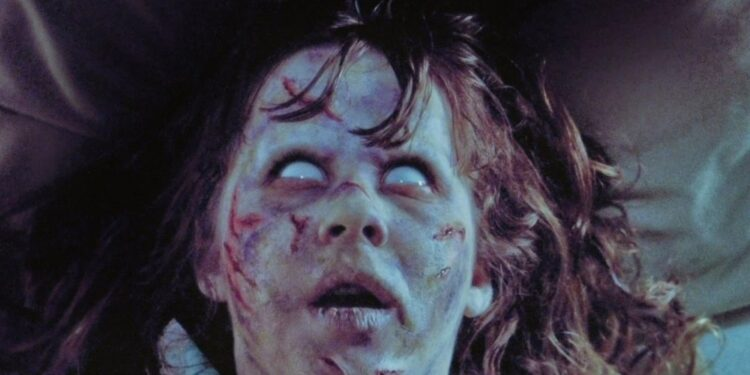 Top 10 most scariest movies to watch on Halloween