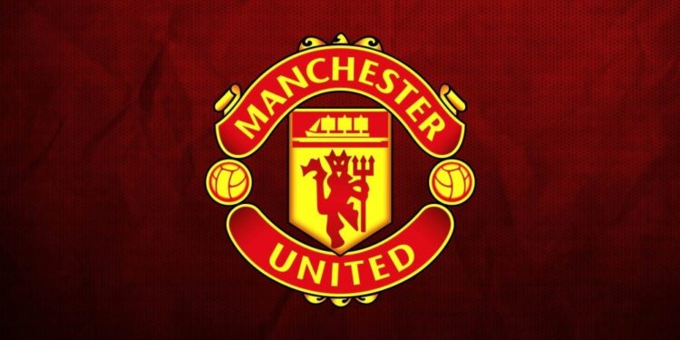 Top 20 most valuable football clubs in the world