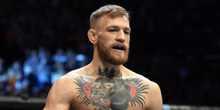 Top 20 richest MMA fighters in the world