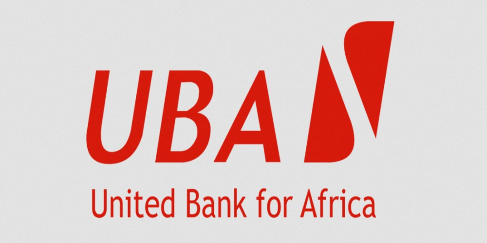 United Bank for Africa (UBA Kenya) branch codes