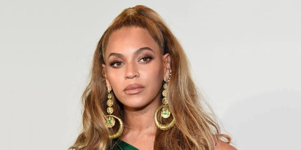 Best quotes from Beyoncé