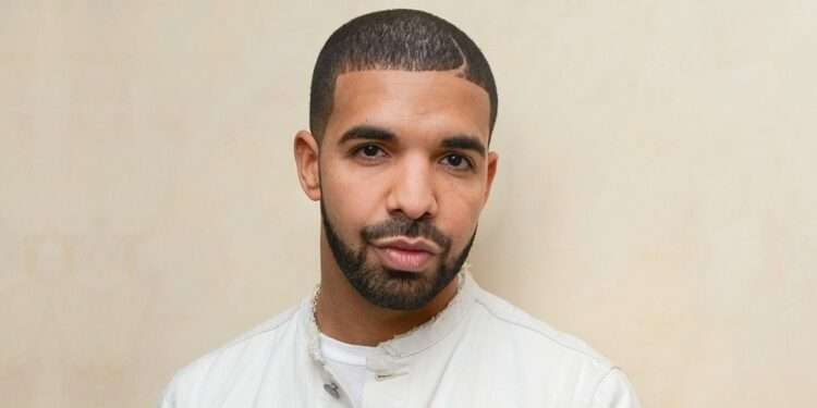 Best quotes from Drake