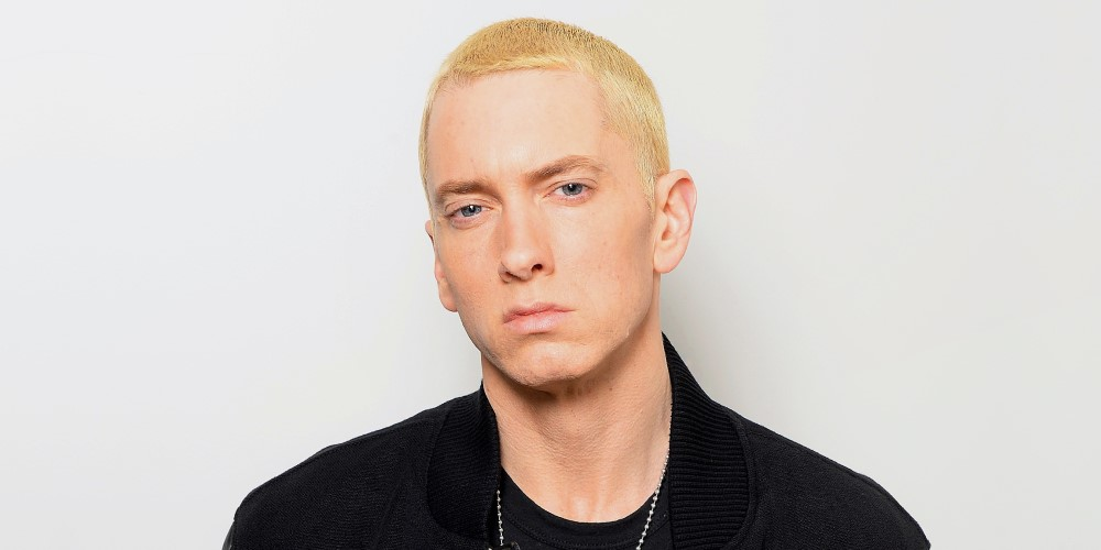 Best quotes from Eminem
