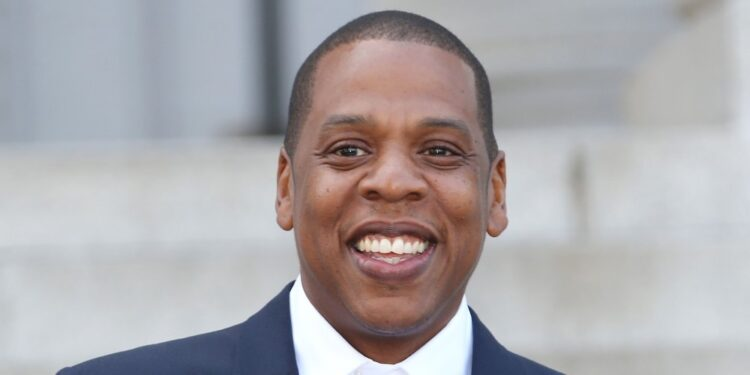 Best quotes from Jay-Z