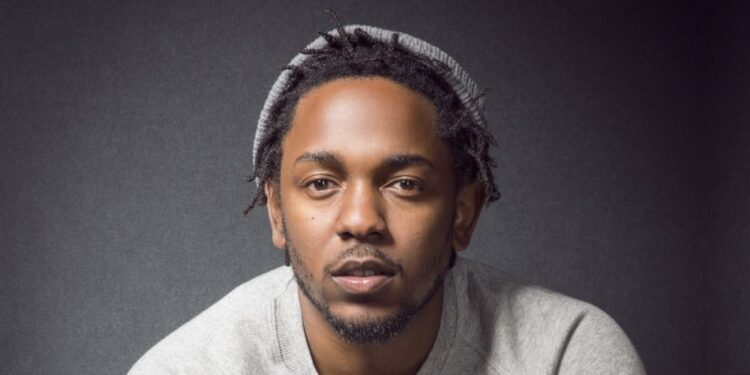 Best quotes from Kendrick Lamar