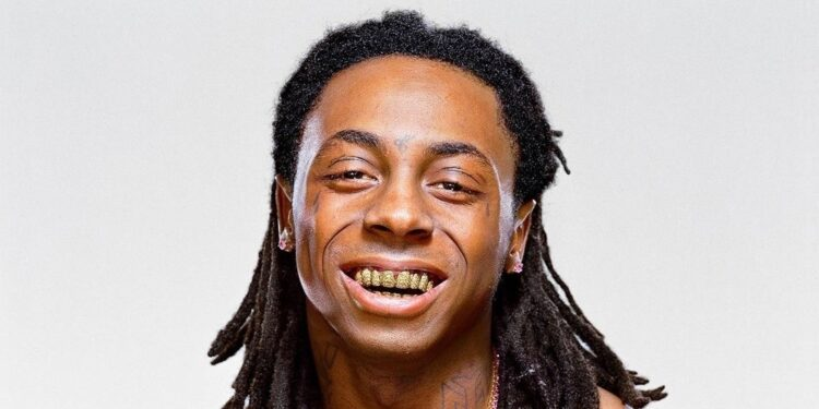 Best quotes from Lil Wayne