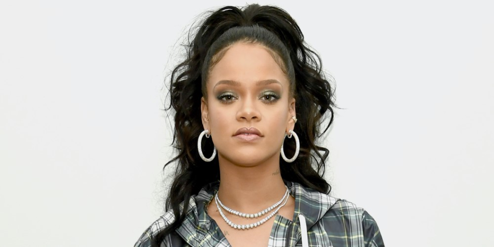 Best quotes from Rihanna