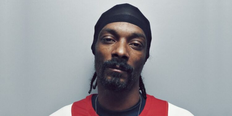 Best quotes from Snoop Dogg
