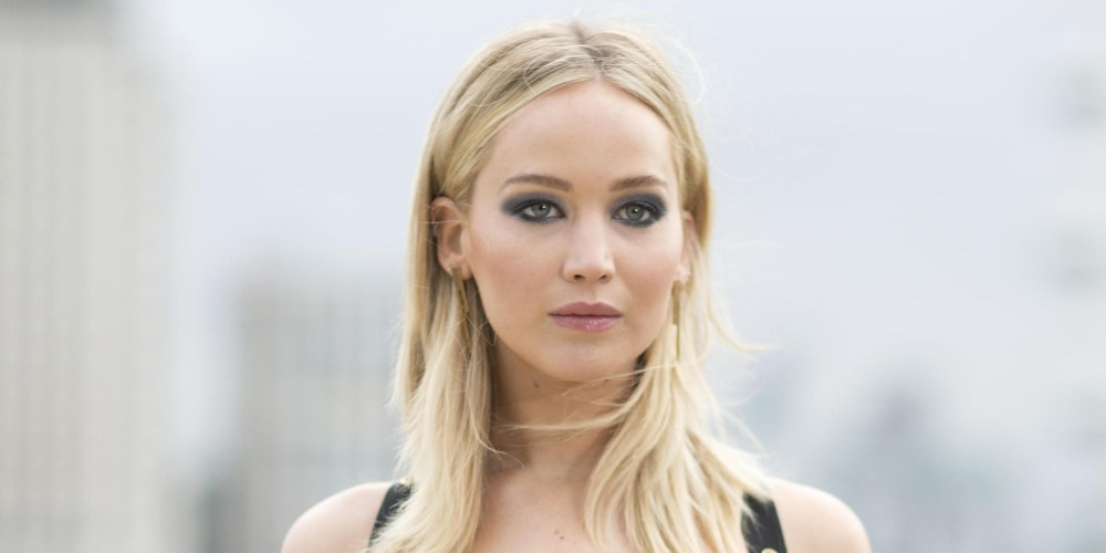 Jennifer Lawrence Net ... Jennifer Lawrence Net Worth Forbes