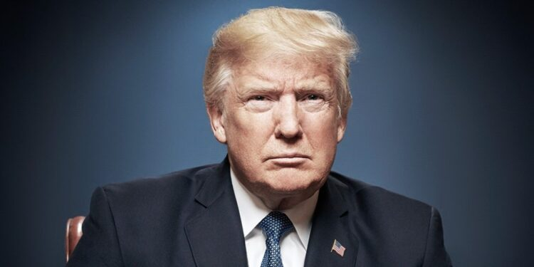 Best quotes from Donald Trump