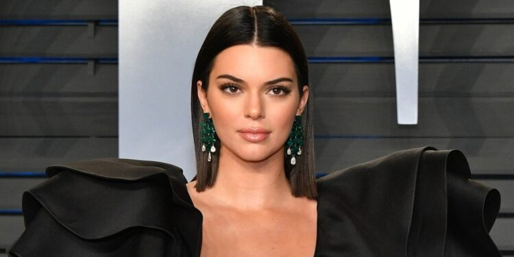 Best quotes from Kendall Jenner