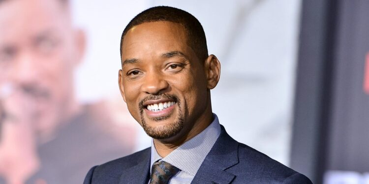 Best quotes from Will Smith