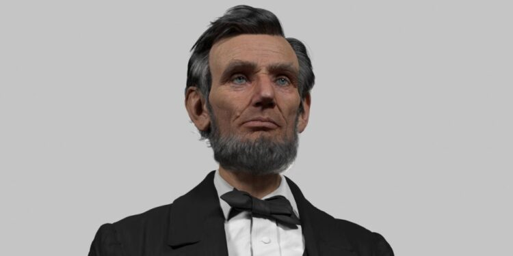 Best quotes from Abraham Lincoln