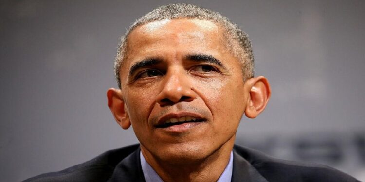 Best quotes from Barack Obama