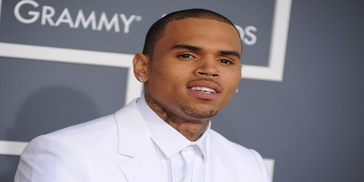 Best quotes from Chris Brown
