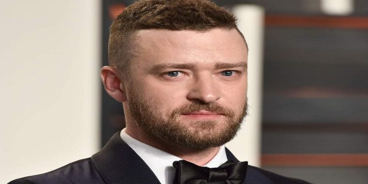 Best quotes from Justin Timberlake