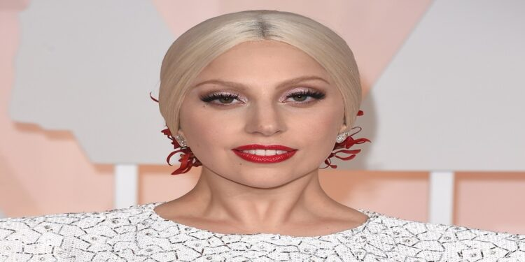 Best quotes from Lady Gaga
