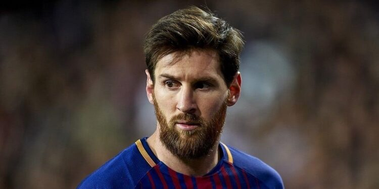 Best quotes from Lionel Messi