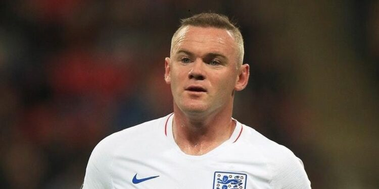 Best quotes from Wayne Rooney