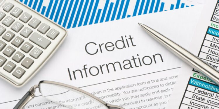 How to check your CRB status in Kenya