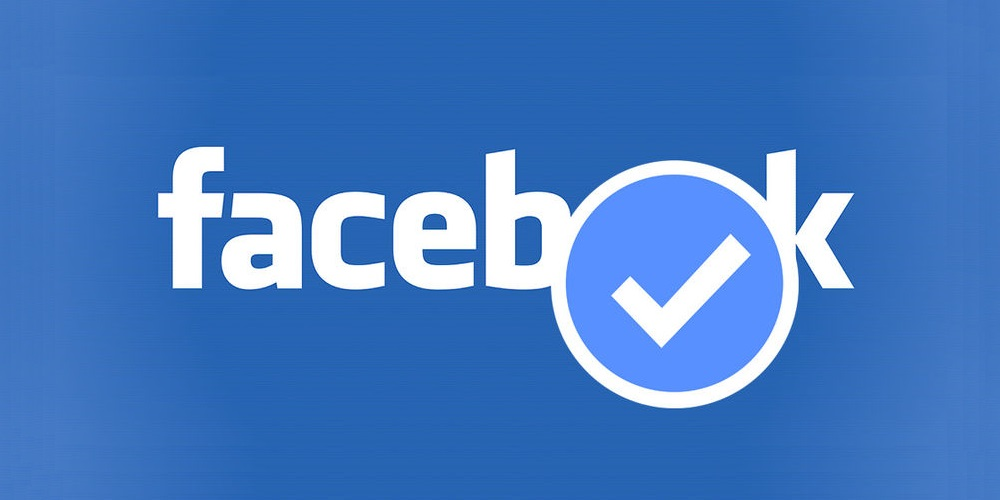 How to get verified on Facebook 2019 - Victor Mochere