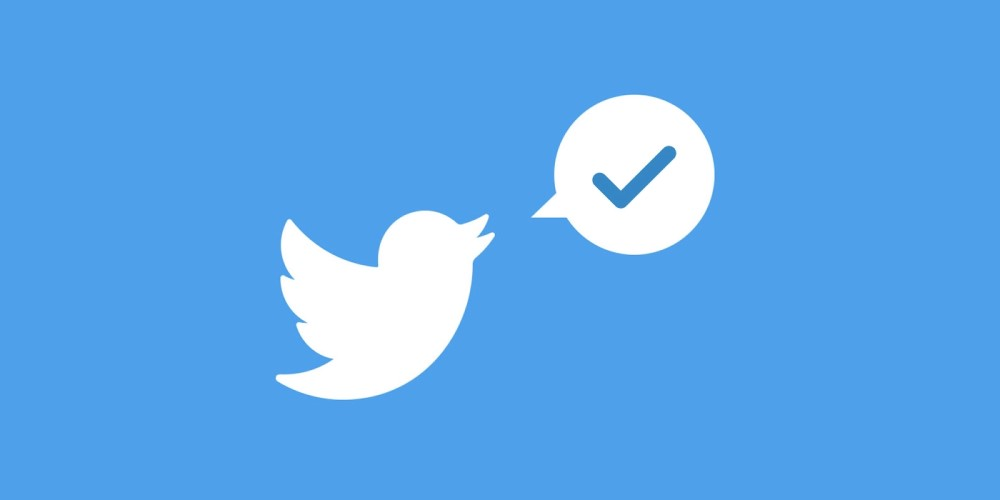 How to get verified on Twitter 2019 Victor Mochere