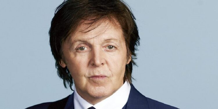 Top 20 richest rock stars in the world