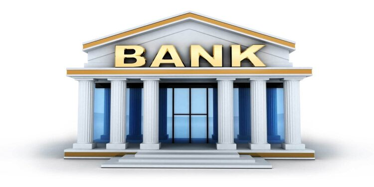 What to consider when choosing your bank