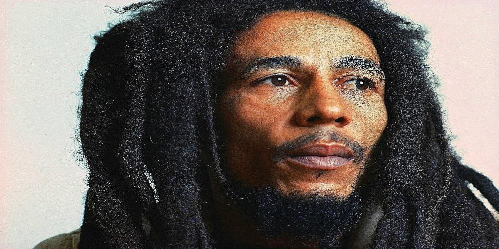 Meilleures Citations De Bob Marley Victor Mochere