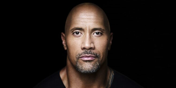 Best quotes from Dwayne Johnson