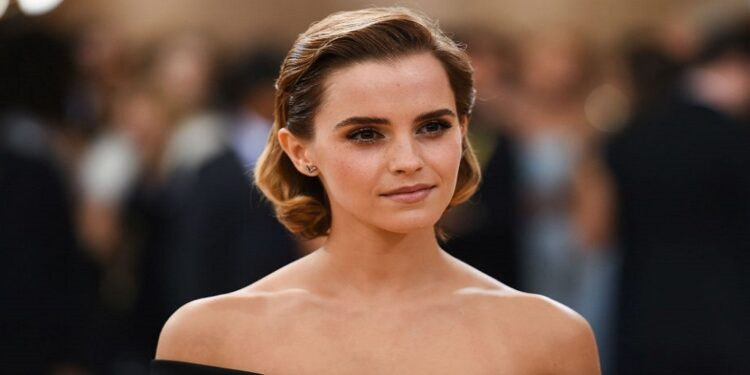 Best quotes from Emma Watson