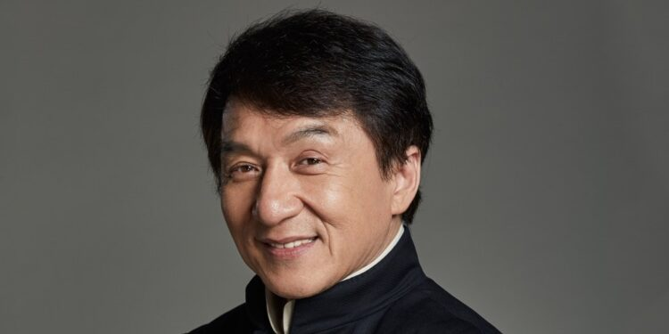 Best quotes from Jackie Chan
