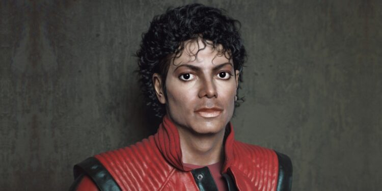 Best quotes from Michael Jackson