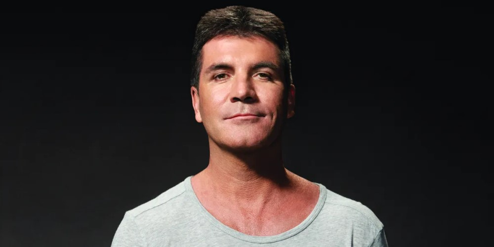 Best Quotes From Simon Cowell
