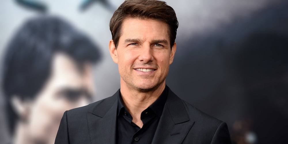 Tom Cruise Quotes: Best Quotes From Tom Cruise