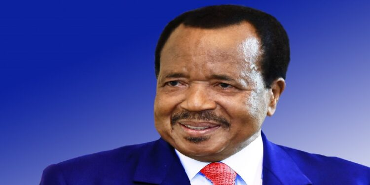 Top 10 highest paid presidents in Africa