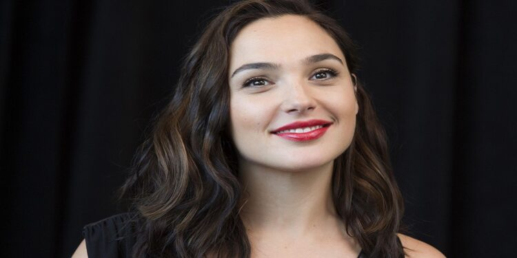 Best quotes from Gal Gadot