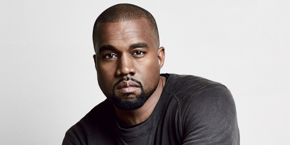 Best Quotes From Kanye West Victor Mochere