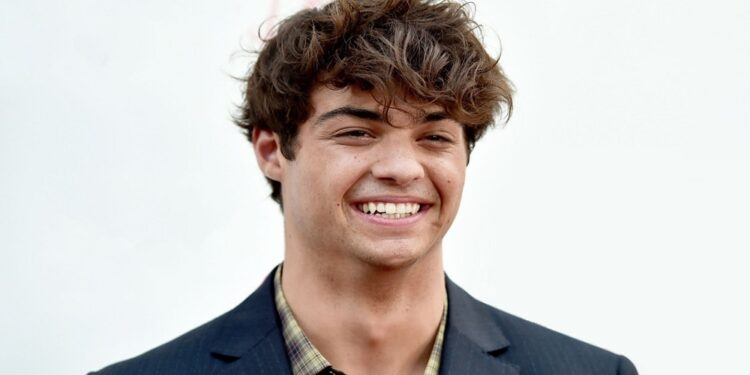 Best quotes from Noah Centineo