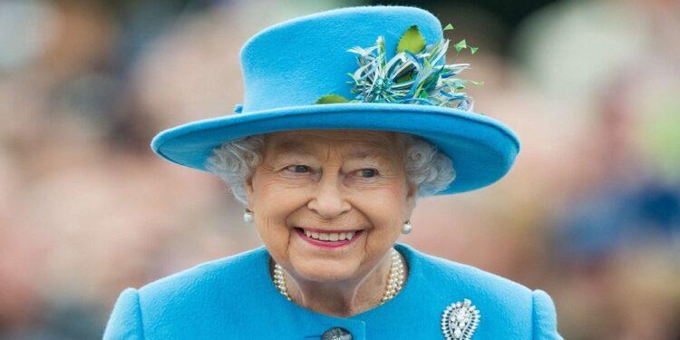 Best quotes from Queen Elizabeth II