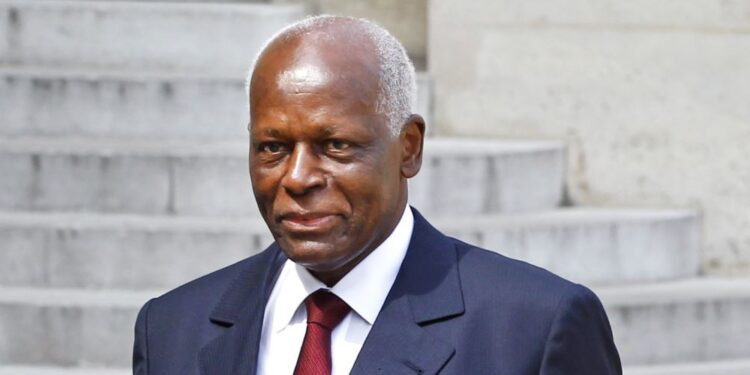 Top 10 richest presidents in Africa